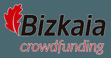 Wordpress base para proyectos | Smartbrand