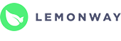 Footer_lemonway