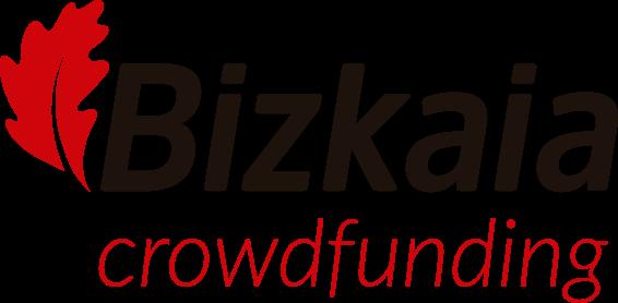 Seed-capital-logo3